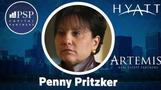 The Primer on Penny Pritzker - Politisphere