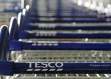 ECONOMY 2013: Fresh but not easy: Tesco CFO on quitting U.S.