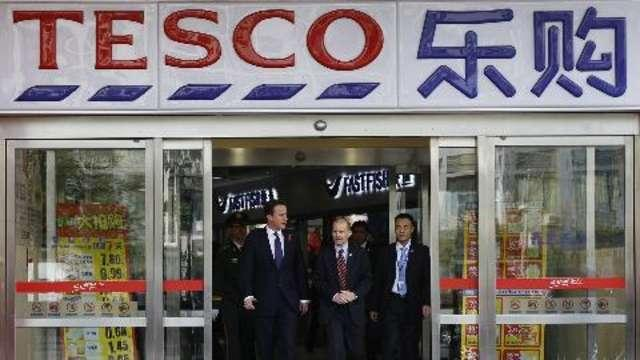 tesco entering to china Therefore if uk giant tesco plans to enter the indian market it needs to understand the indian consumer's culture (bbc news, 2008) literature review tauber (1972) argued that consumer behaviour is a mixture of three activities: shopping, buying, and consuming (ahmed et al 2007.
