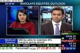 Overweight on Emerging Markets: Barclays' Dennis Jose