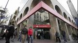 Wealth Summit: Santander Private Banking CEO