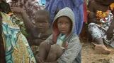Boko Haram storms Nigerian town, killing dozens
