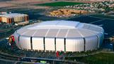 How Phoenix scores from hosting the Super Bowl