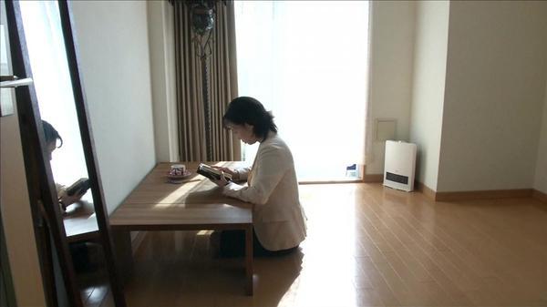 「少ないほど豊か」、日本で高まるミニマリズム(字幕・20日)