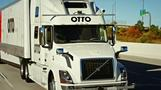 Driverless 'beer run' across Colorado