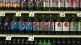 Higher prices boost PepsiCo revenue