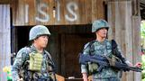 Southeast Asia steps up plans to tackle ISIS