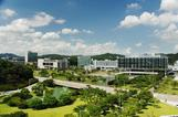 Innovation: Asia Pacific's Most Innovative Universities - 2017