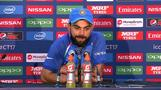 Hats off to Pakistan, says gracious Kohli