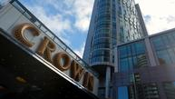 Jail time in China for Crown casino bosses