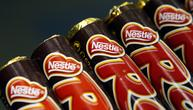 Breakingviews TV: Nestlé's obvious activist