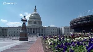 22 million would lose coverage under Senate health bill: CBO