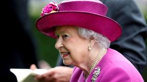 UK royals to receive massive tax funding boost