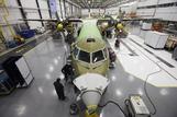 Breakingviews TV: Avionics air war