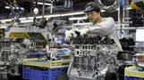 Mazda claims engine breakthrough