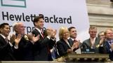HPE let Russia see cyber defense system used by Pentagon