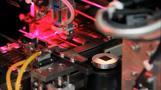 Bain Capital aims to list Toshiba chip unit
