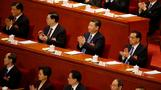 Power Play: Xi and China's Party Conference