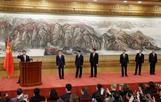 女性は「お飾り」、中国共産党大会に見た男女格差(字幕・25日)