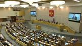 Russia targets foreign media with 'agent' bill