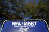 Breakingviews TV: Wal-Mart trucks along