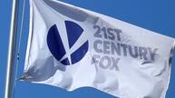 Takeover interest in Fox