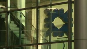 RBS share sale to boost UK coffers as growth slows