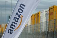 Breakingviews TV: Amazon's impact