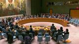 U.N. council to meet on North Korea in December