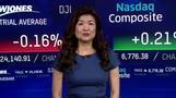 NY株まちまち、ハイテク株は回復(6日)
