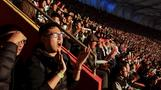 China's gaming craze fuels an e-sports boom