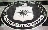 FBIが中国の「2重スパイ」逮捕、6年に及ぶ捜査が結実(字幕・17日)