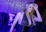 Trump lawyer seeks $20M damages from Stormy Daniels
