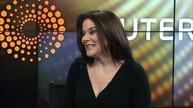 Beginning of downfall for Facebook, says Hilary Kramer