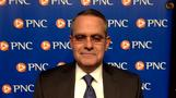 3% Treasury yield isn't eventful, says Rich Guerrini