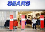 Breakingviews TV: Sears tears