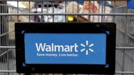 As Walmart sales boom, JC Penney slumps