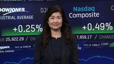 NY株4日続伸、S&P500種は取引中の過去最高値更新(21日)