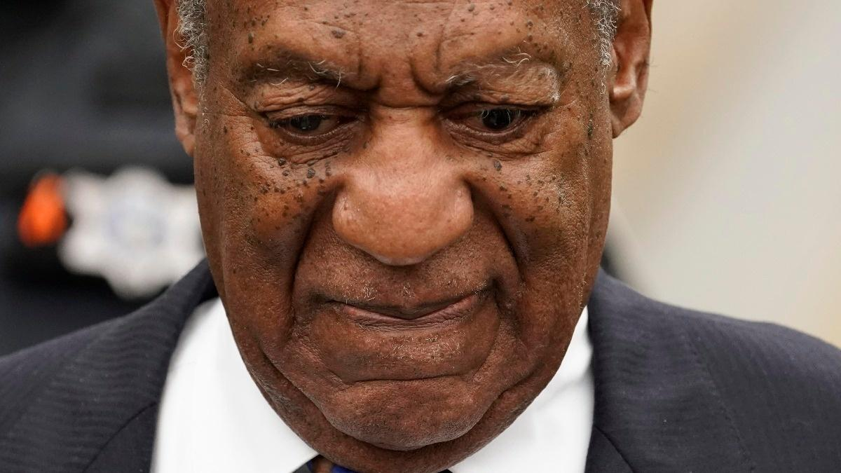 Bill Cosby to learn fate in court