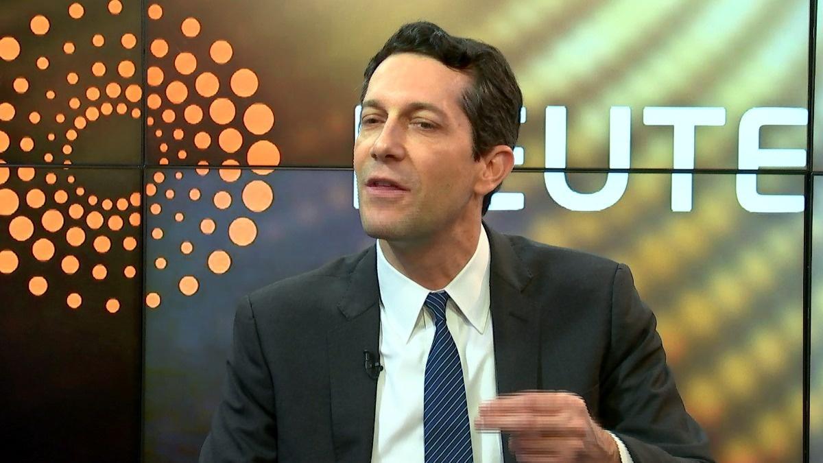 3 big risks could hurt stocks despite seasonal advantages, says Randy Watts