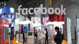 Facebook finds bug exposing users' photos
