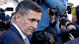 Judge delays fate of ex-Trump aide Flynn
