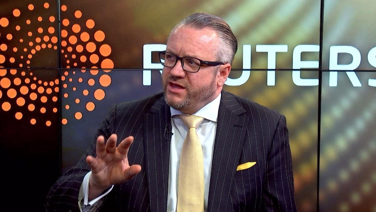 Organic growth, demographics, will lift emerging markets, says David Bahnsen