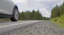 EV普及が進むノルウェー、新車販売シェアで5割超える(字幕・1日)