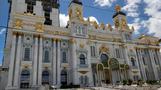 Casino woes drain Saipan's typhoon recovery