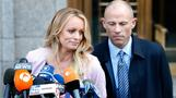Avenatti indicted for ripping off Stormy Daniels