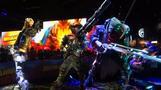 ゲームの祭典「E3」が開幕、ソニーは不参加(字幕・12日)