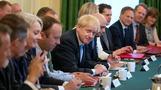 Leaked Brexit documents show 'worst case scenario'