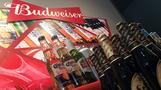 AB InBev to revive Budweiser Asia IPO - sources
