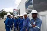 Breakingviews TV: Out of OPEC